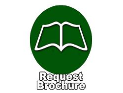 <P ALIGN=CENTER></noscript> Request A Brochure</P>