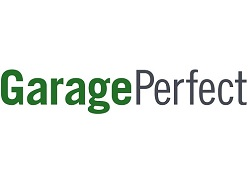 <P ALIGN=CENTER></noscript> Organizing Your Garage?</P>