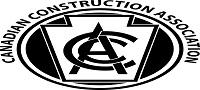 Cca - Concrete Fusion