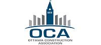 Oca - Concrete Fusion
