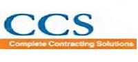 Ccs - Concrete Fusion