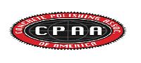 cpaa - Concrete Fusion