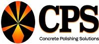 Cps - Concrete Fusion