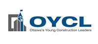 Oycl - Concrete Fusion