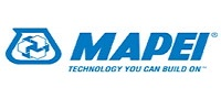 Mapei - Concrete Fusion