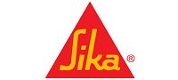 Sika - Concrete Fusion