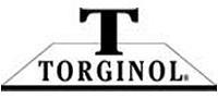 Torginol - Concrete Fusion