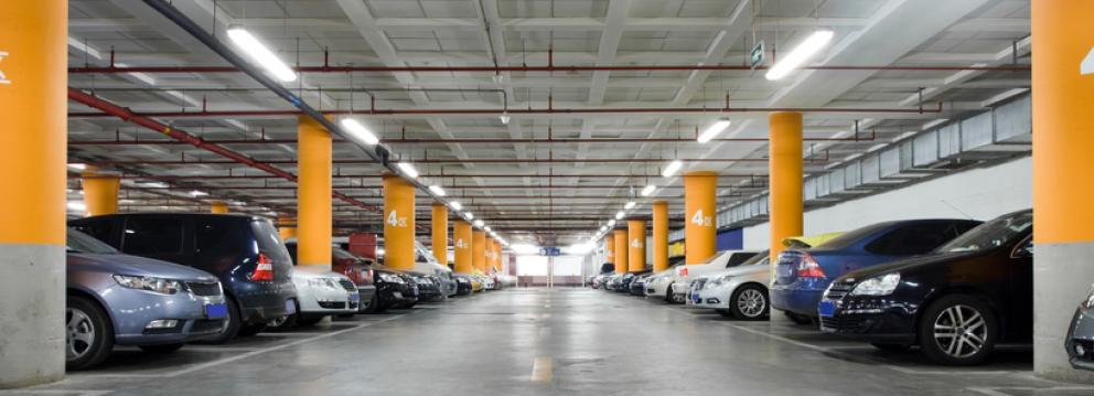 ottawa-parking-garage-floor-coating