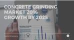 Concrete Polishing world Market