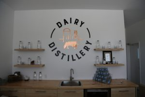 dairy distillery featured image