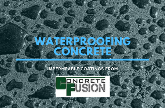waterproof flooring option
