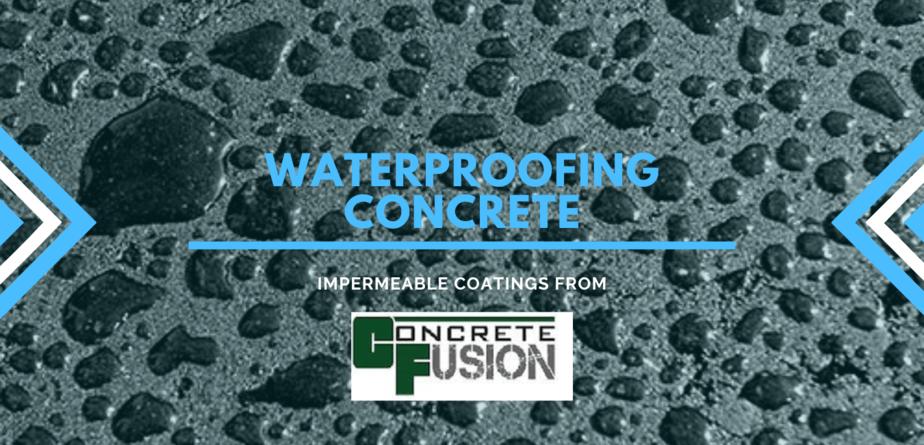 waterproof flooring option